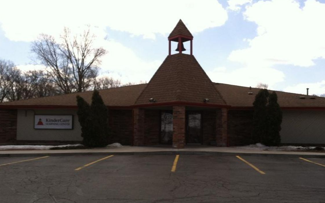 West Allis KinderCare
