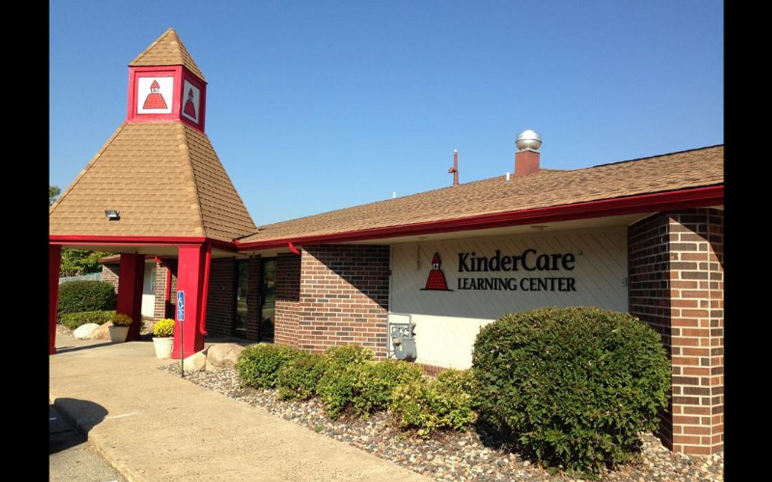 Bloomington KinderCare