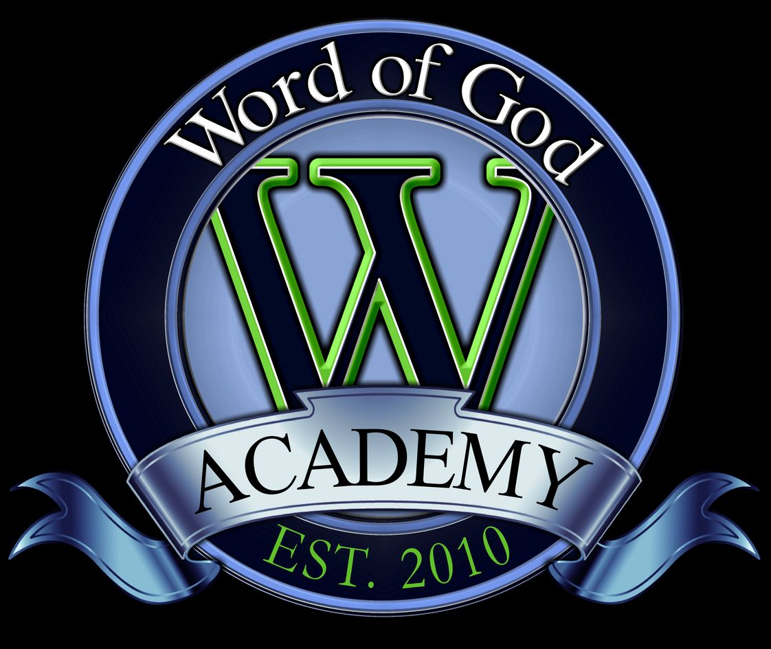 Word Of God Academy Photo #1 - Equipping future generations for life and eternity