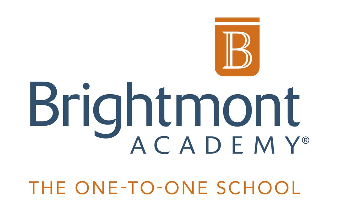 "Brightmont Academy - Chandler Photo #1 - ""The One-to-One School. One student works with one teacher - all the time!"""