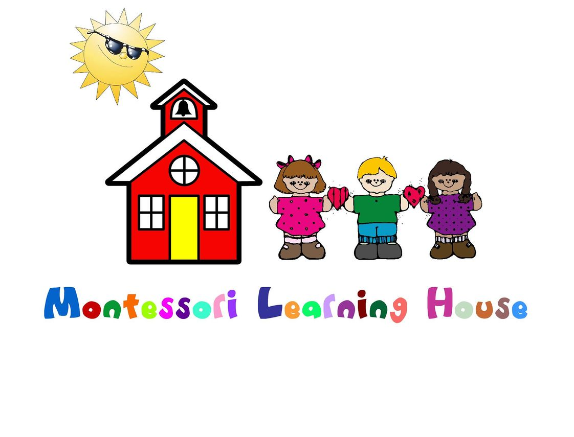 Montessori Learning House Photo