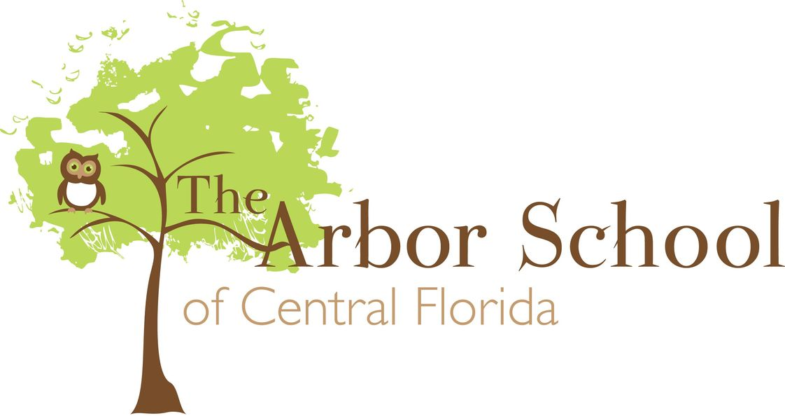 Arbor School of Central Florida Photo #1