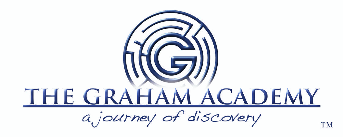 Graham Academy Photo #1 - Established in 2008, The Graham Academy educates children living with autism or behavioral challenges from grades K - 12 from Luzerne, Lackawanna, Carbon, and Schuylkill counties in northeastern Pennsylvania.