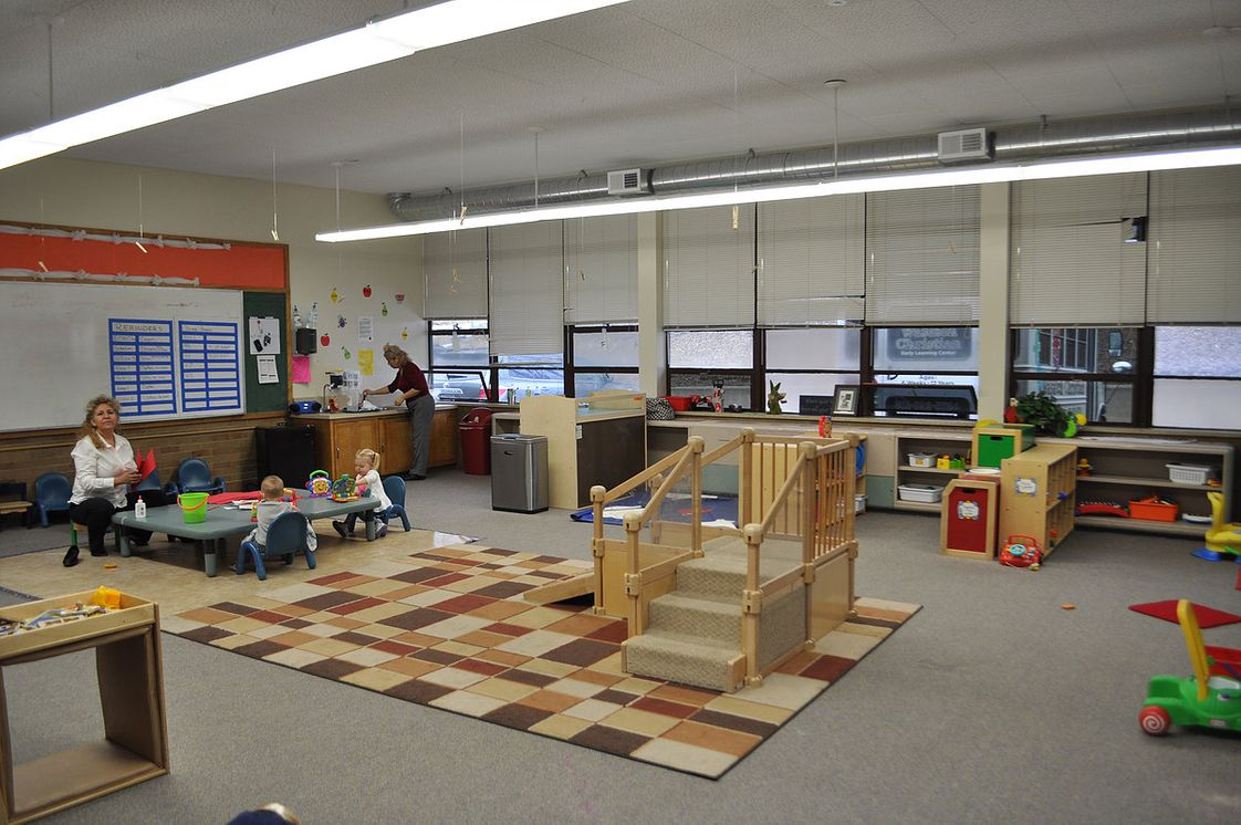 Wasatch Christian Early Learning Center Photo