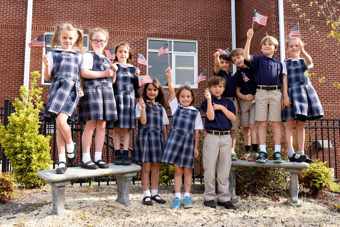 Haw River Christian Academy Photo