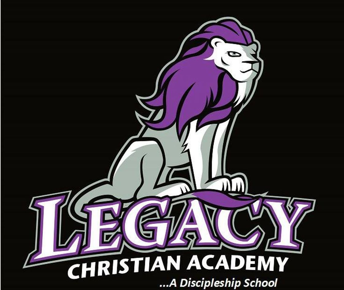 Legacy Christian Academy Photo