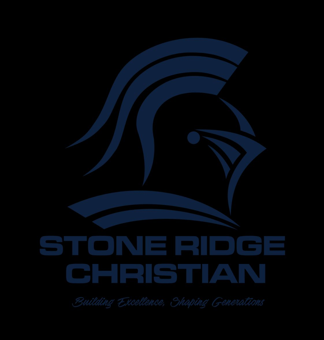 Stone Ridge Christian Elementary School Photo - We are a PK-5th grade campus of a PK-12th grade school. We are a Christian School whose goal is to be Christ-Centered and Student-Focused in all that we do.