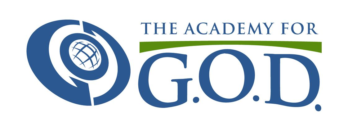 The Academy For G.O.D. Photo