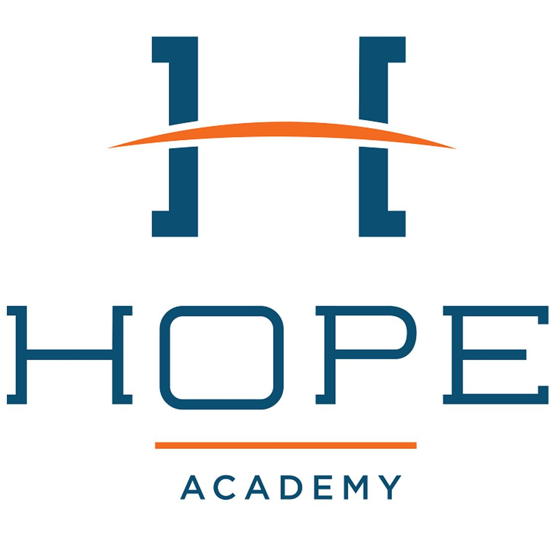 HOPE Academy Photo - HOPE Academy is an AdvancEd accredited Kindergarten through 12th grade University Model School serving the Concord and Greater Charlotte North Carolina areas. In this unique hybrid school parents are supported with professional instruction and curriculum for both in-class and at-home learning.