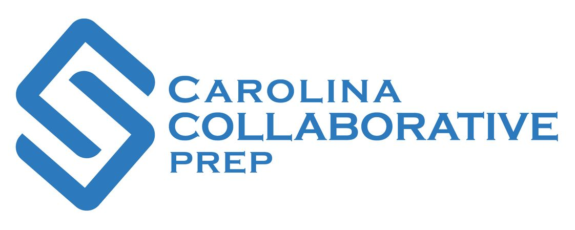 Carolina Collaborative Prep Photo - Carolina Collaborative Prep is an academic center for grades 3-12, designed to meet the needs of students with learning differences, dyslexia, autism or other health related issues.