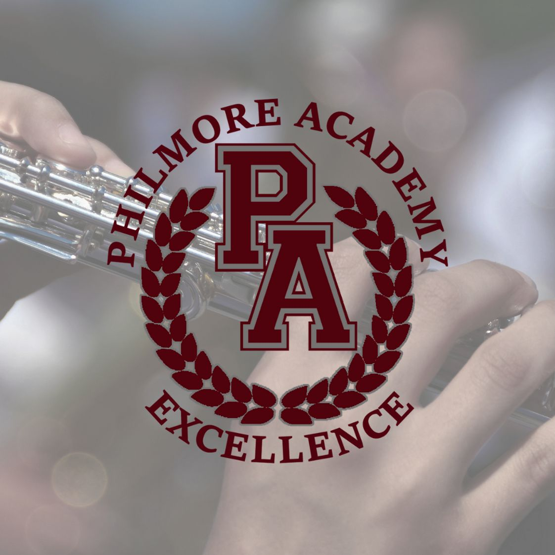 Philmore Academy Photo - Excellence is our Expectation