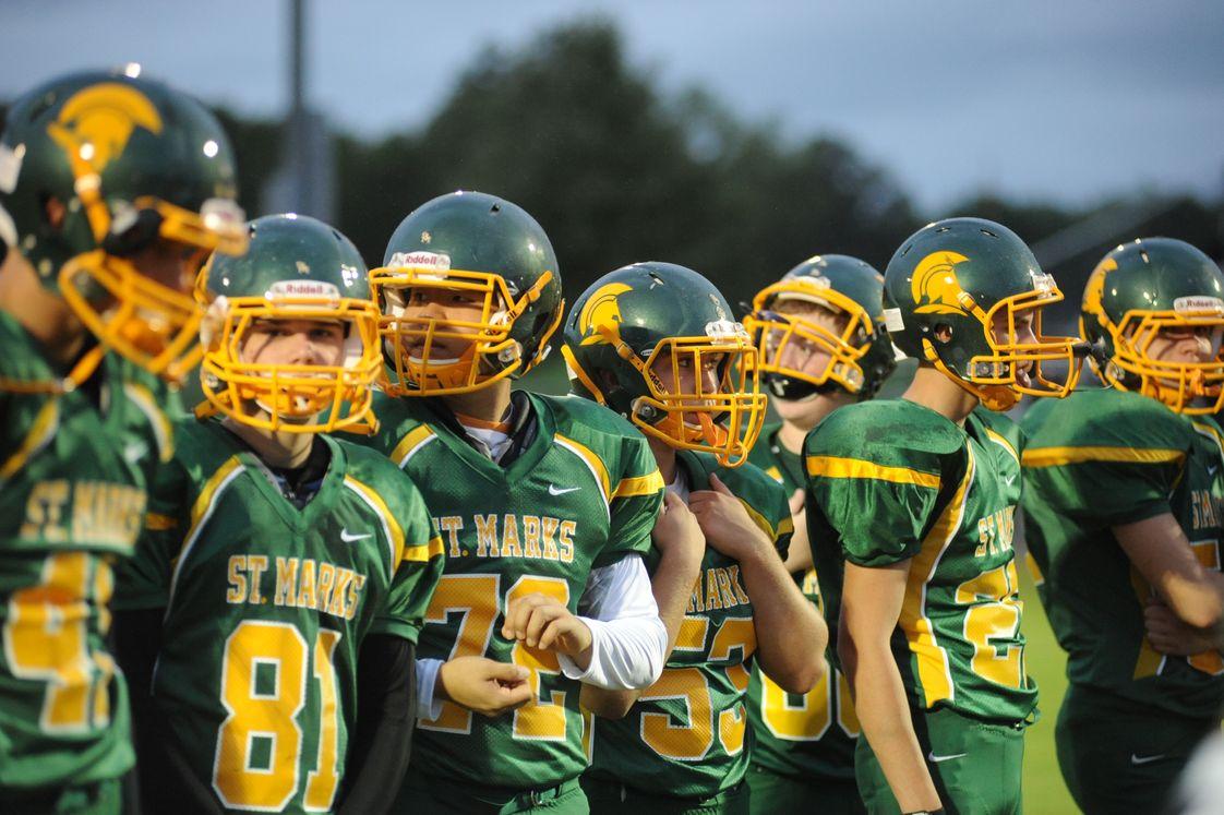 Saint Mark S High School Profile 2020 21 Wilmington De