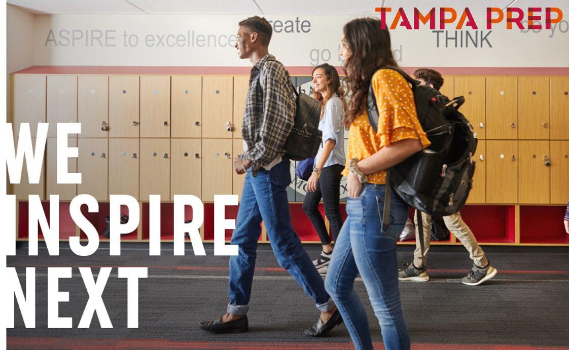 Top Florida Crew Private Elementary Schools 2020