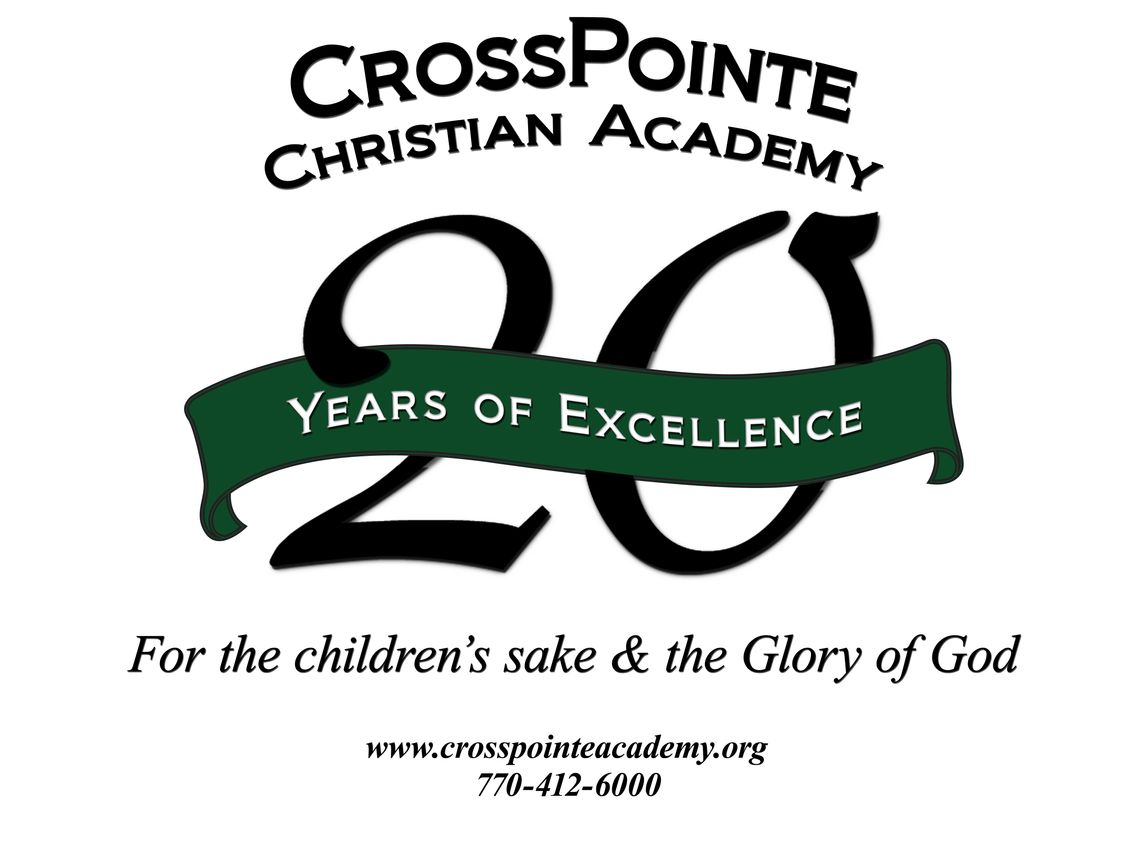 CrossPointe Christian Academy Photo
