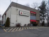 KinderCare Learning Center  602 Loring Ave Salem, MA 01970