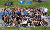 Founded as an independent middle school in 1992, Olympia, WA-based NOVA School's engaging, challenging curriculum and uniquely personal environment position students for life-long success.