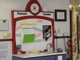 Our parent center offers information about everything from common colds, thrush, potty training and much more.