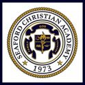 SCA Seal