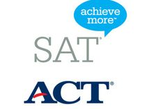 College Prep: Are SAT & ACT Necessary?