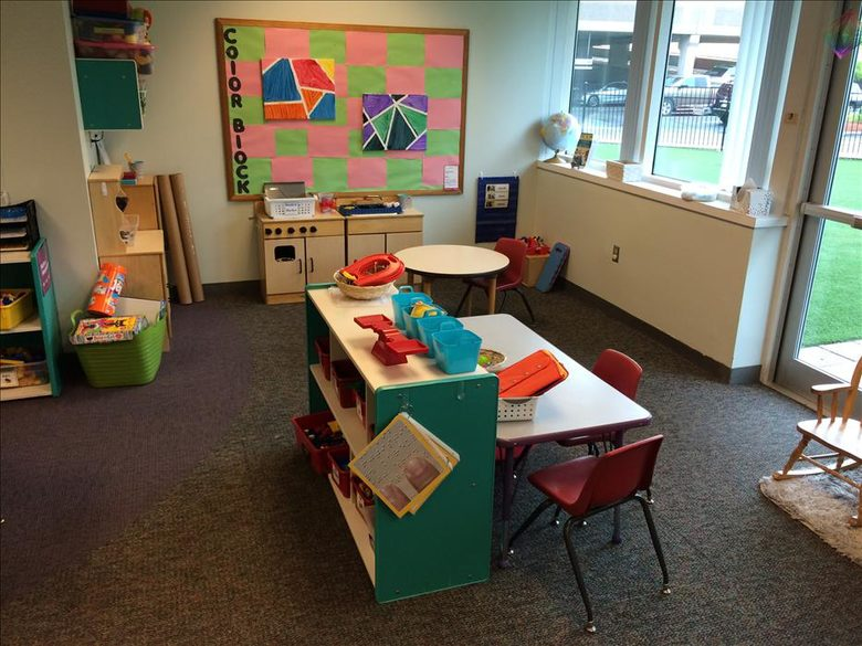 KinderCare Learning Center At Cochituate Road Photo 6