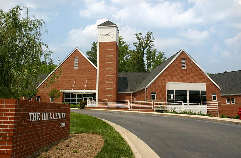 Top Durham Nc Private Schools 2018 19 Privateschoolreviewcom
