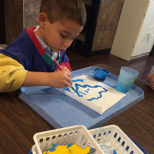 grand forks preschool grand forks montessori academy profile 2018 19 grand 608