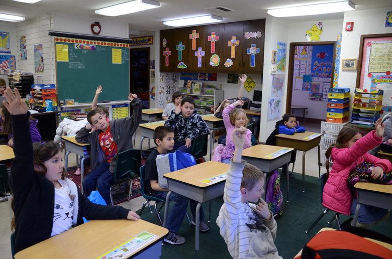 preschools in medford oregon new dimension christian school profile medford oregon or 403