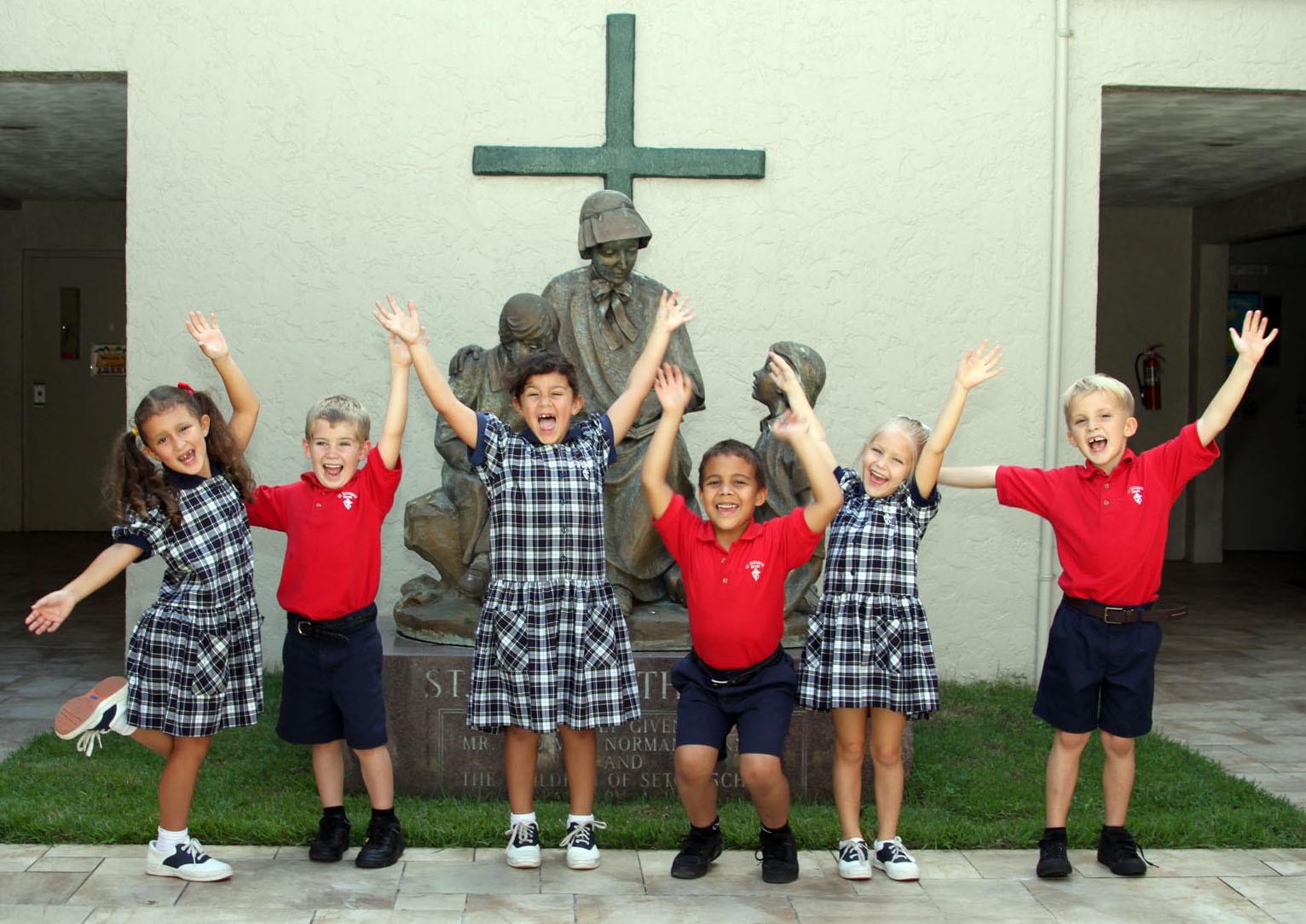 Top Naples, FL Private Schools (2018-19 ...