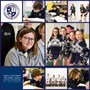 Coastal Christian Preparatory School Photo