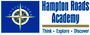 Hampton Roads Academy Photo