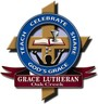 Grace Lutheran School Photo