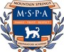 Mountain Springs Preparatory Academy Photo