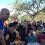 Cooper City Christian Academy Photo - A fun field day at CCCA