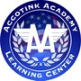 Accotink Alternative Learning Center Photo
