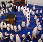 Al-Furqan Academy Photo