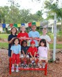 Summit-Questa Montessori School Photo