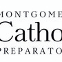 Montgomery Catholic Preparatory School Photo