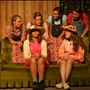 Tabernacle Christian School Photo #1 - Drama class performing Spring Play!