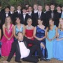 American Christian Academy Photo #3 - Prom 2011, at the Grand Hotel at Point Clear