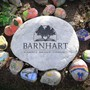 Barnhart School Photo
