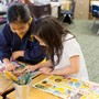 Bethany Christian School Photo #9 - Bethany Christian School: nurturing engaged learners