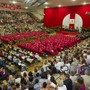 Brophy College Preparatory Photo #4 - Brophy graduation Class of 2015 in Robson Gymnasium
