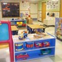 McKellips KinderCare Photo #7 - Toddler Classroom