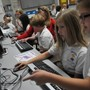 Immaculate Conception School Photo #4 - Technology instruction for all students!