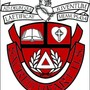 Sacred Heart Catholic School Photo - School Crest