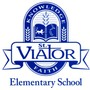 St. Viator Elementary School Photo