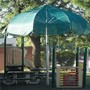 Long Grove KinderCare Photo #6 - Playground