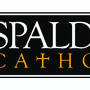 Spalding Catholic School Photo #1 - Spalding Catholic School is a Prek-6th grade school, located in northwest Iowa.