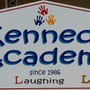 Kennedy Academy Photo