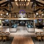 Fryeburg Academy Photo - New LaCasce Dining Hall